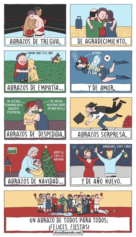 ABRAZOS_ESP